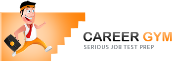 Free Aptitude & Psychometric Tests - Career Gym