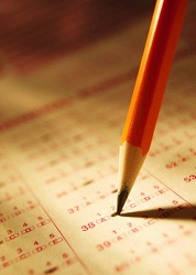 Assessment Centre Secrets Revealed: Numerical Reasoning Tests